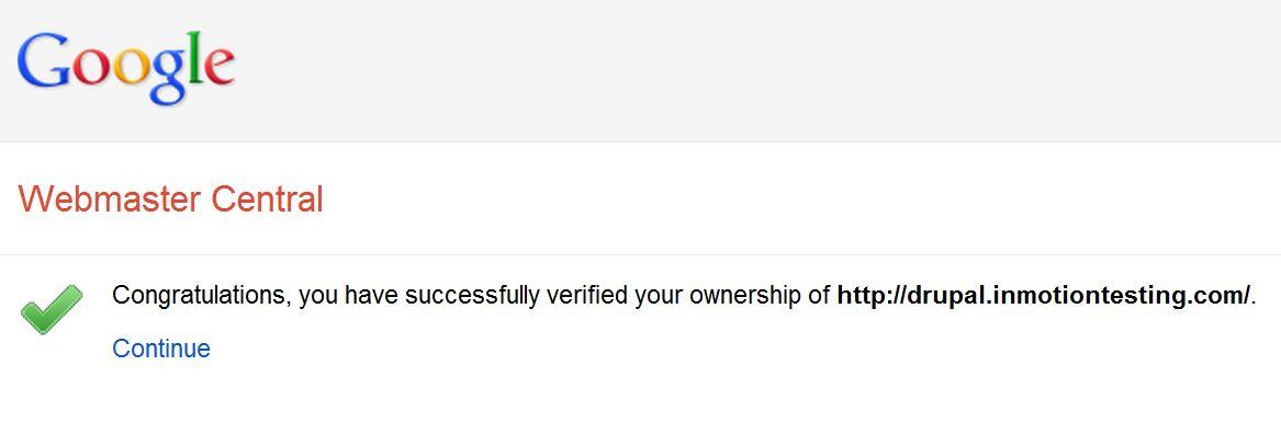 google_verification_4