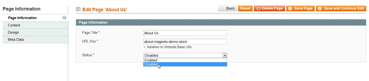 magento_disable_page_2