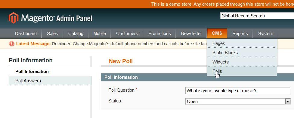 magento_add_poll_0