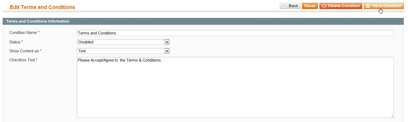 magento_disable_terms_3