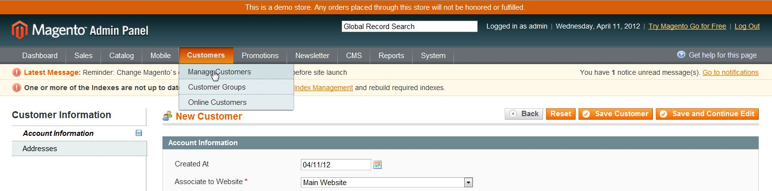 magento_new_customer_1