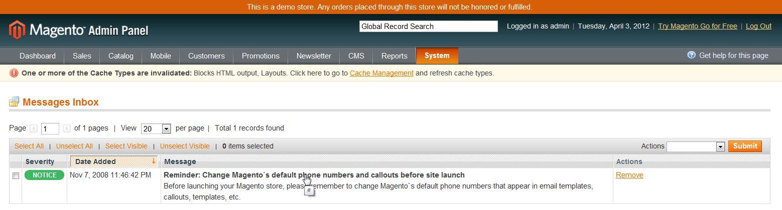 magento_notification_2