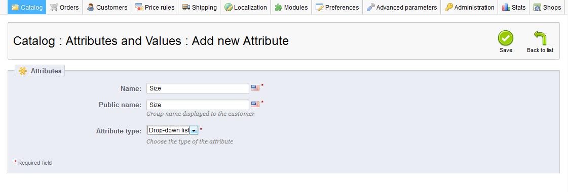 attribute-add-new-save