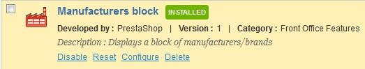 manufacturers-block