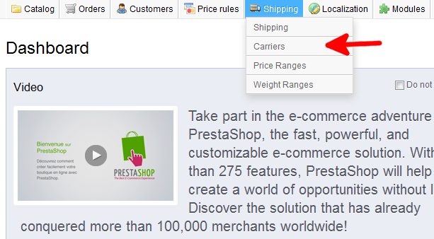 shipping-tab-carriers