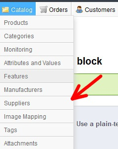 catalog-tab-suppliers