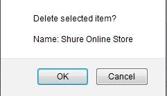 supplier-delete-confirm