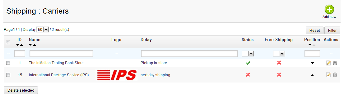 shipping-carrier-status-after