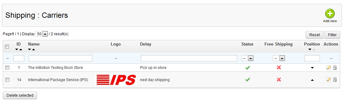 shipping-carrier-status-before