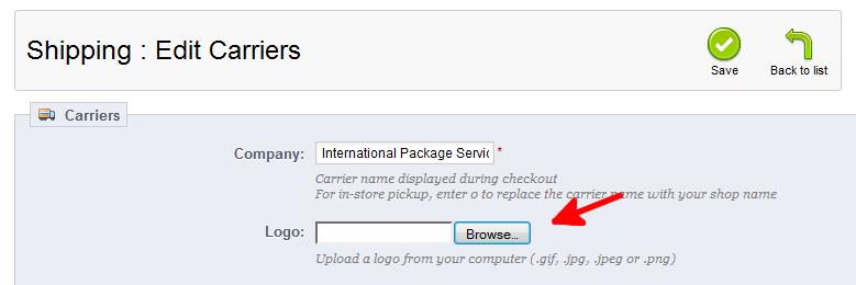 shipping-carrier-add-logo