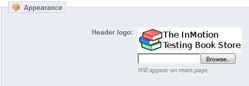 header-logo-after