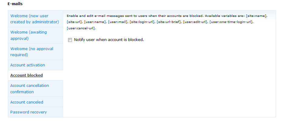 config-people-account-email-block