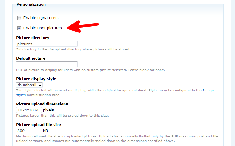 config-people-account-pics