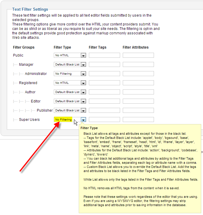 select-no-filtering-in-super-users-drop-down