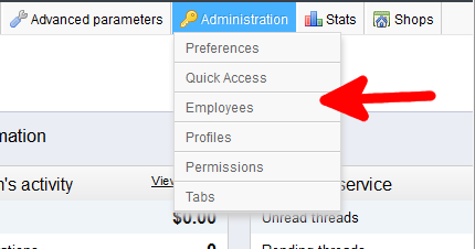 administration_tab_employees