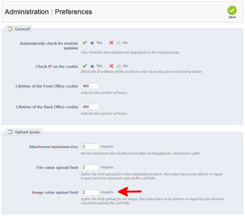 administration-preferences-max-product-image