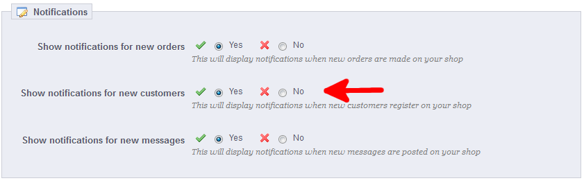 administration-preferences-notifications-customer
