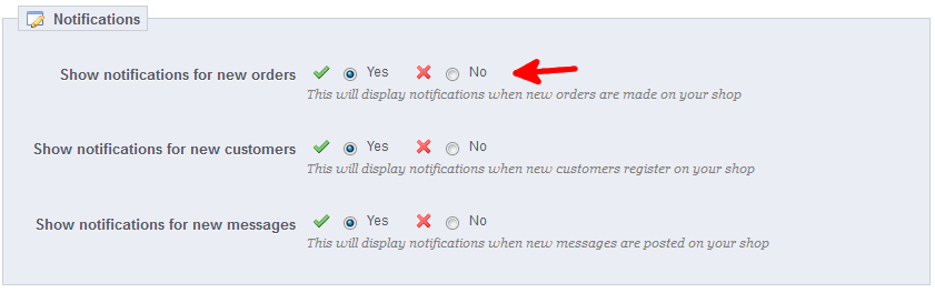administration-preferences-notifications