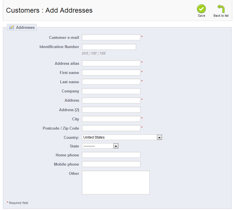customer-address-add-data