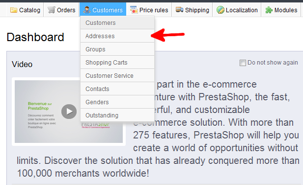 customers-address
