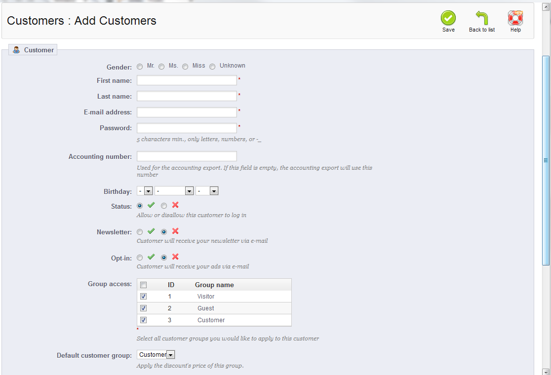 customers-customers-add-data
