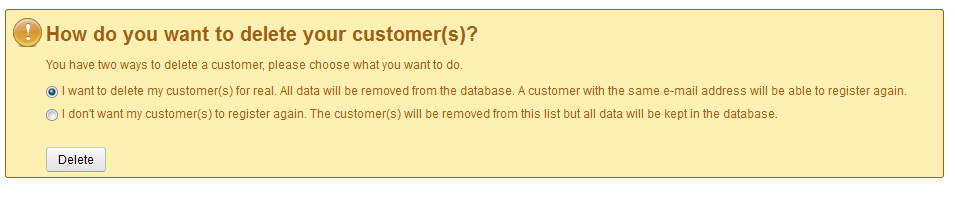 customers-customers-delete-confirm-two