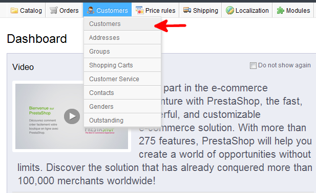 customers-tab-customers