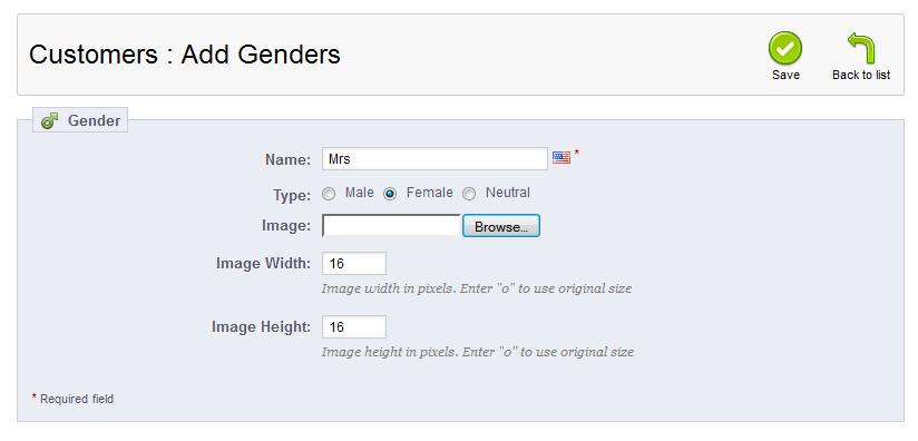 customer-genders-add-data
