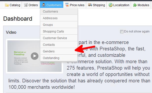 customers-tab-genders