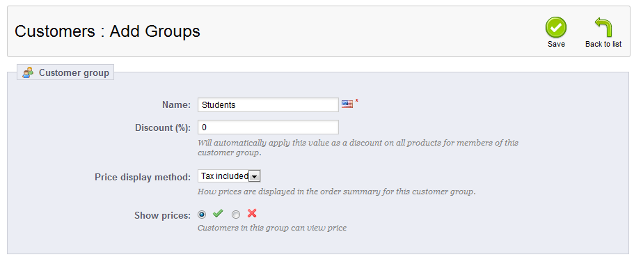 customer-group-add-data
