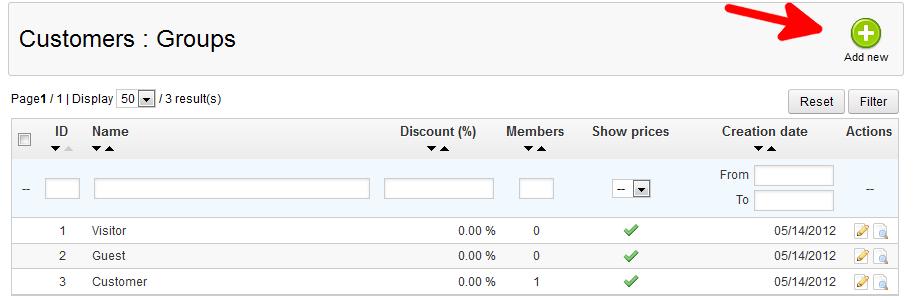 customer-group-add