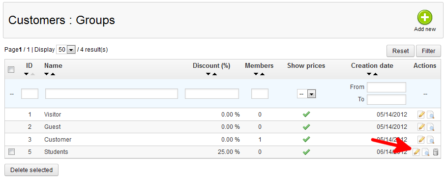 customer-group-edit