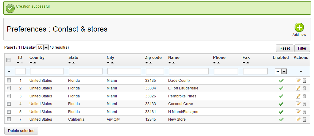 preferences-contact-and-store-add-location-after
