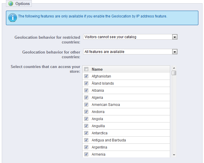 preferences-geolocation-country-block