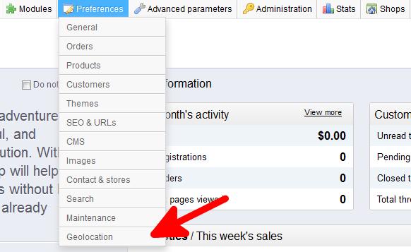 preferences-tab-geolocation