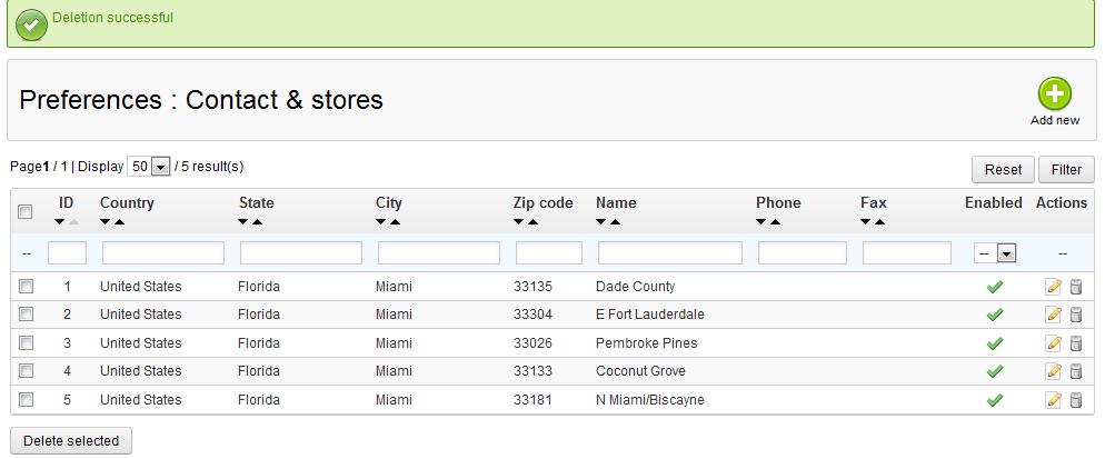 preferences-store-delete-complete