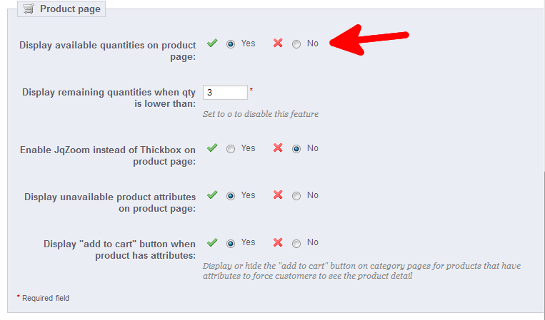 preferences-product-available-quantity
