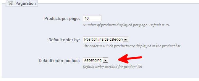 preferences-products-change-method