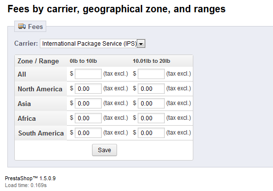shipping-shipping-fees-by-zone