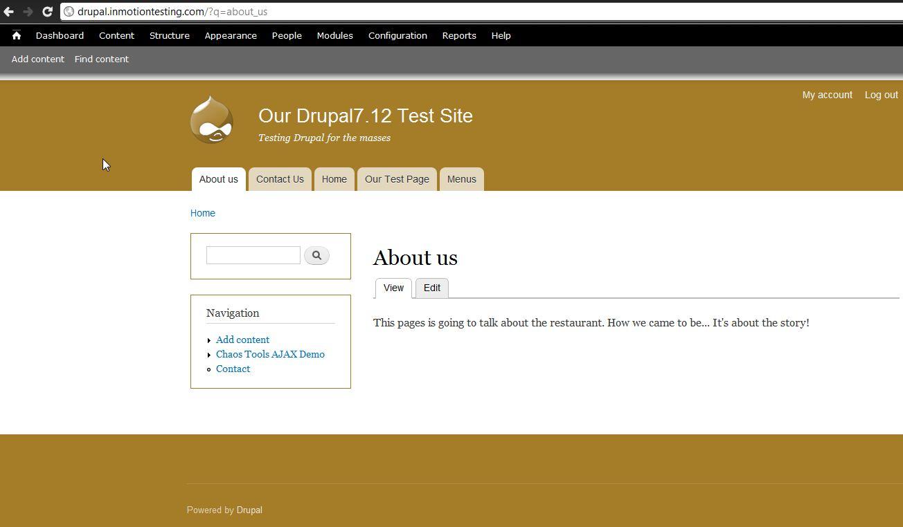 drupal_blog_3xx