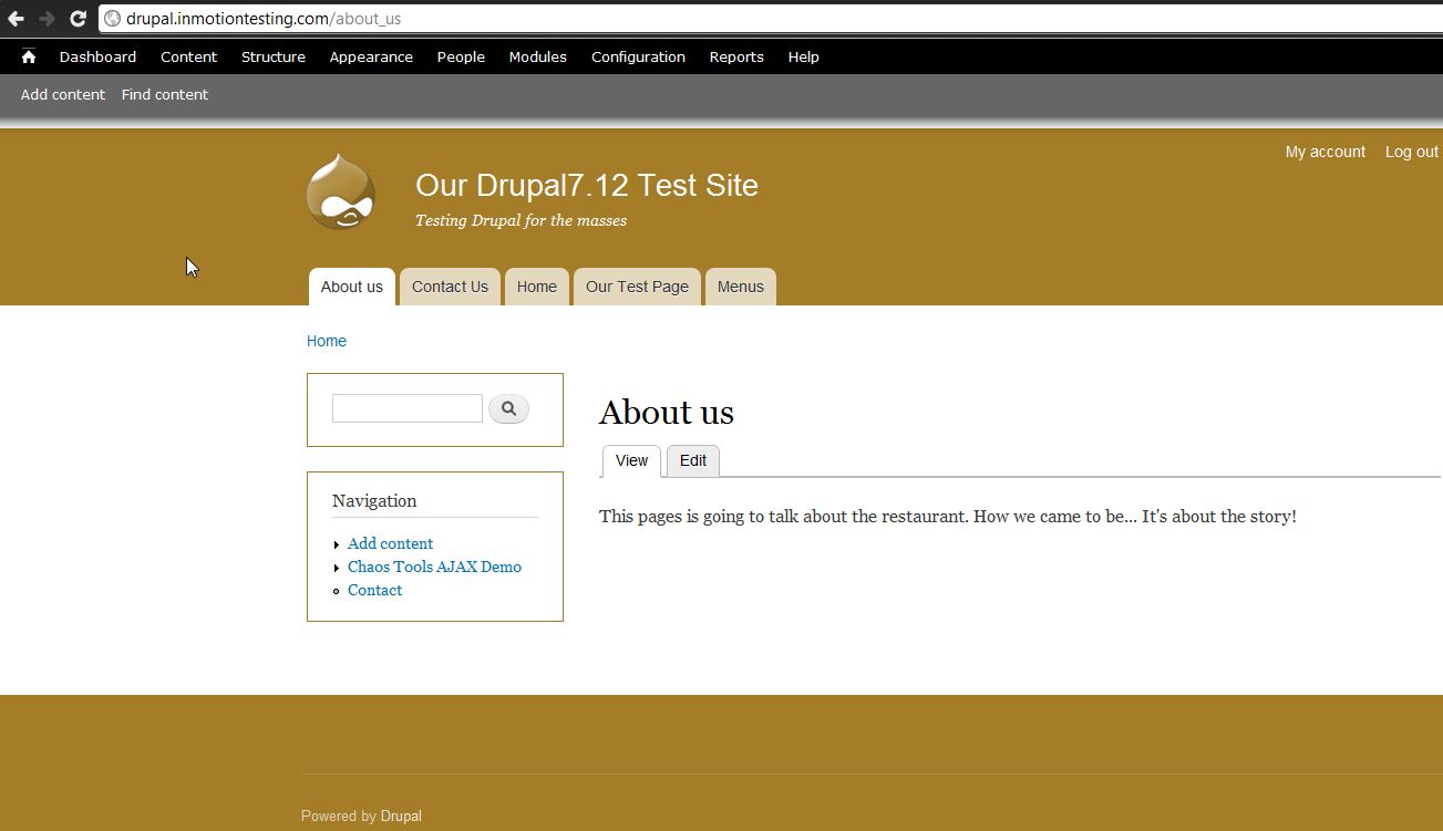 drupal_blog_3x