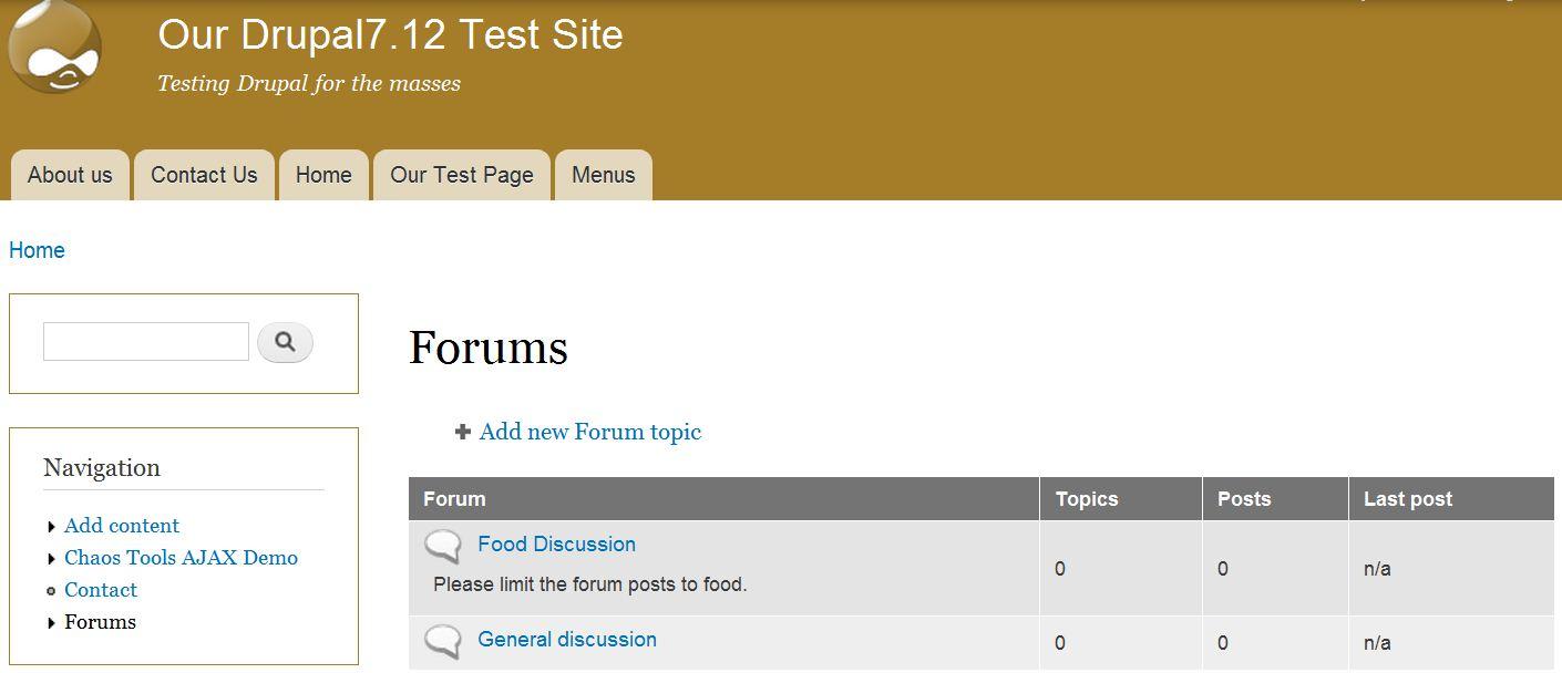 drupal_forum_config_4