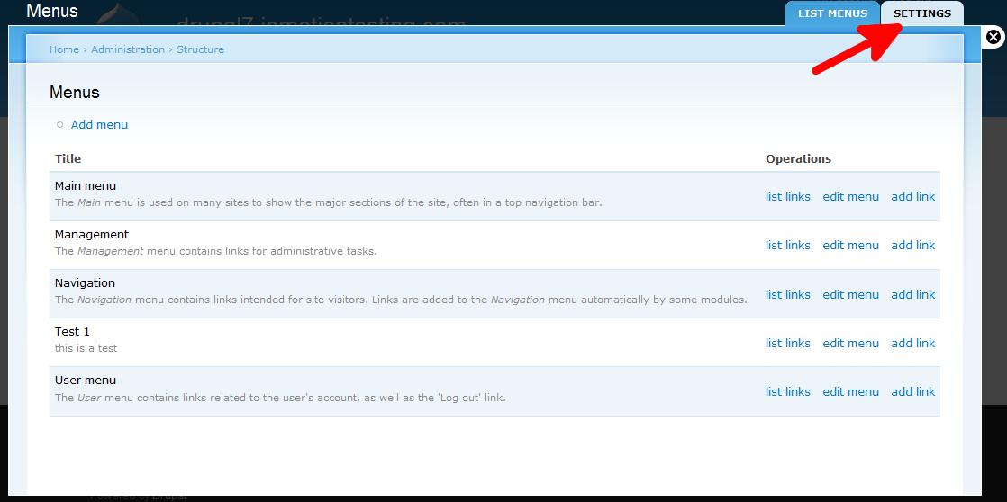 structute-menu-enable-settings