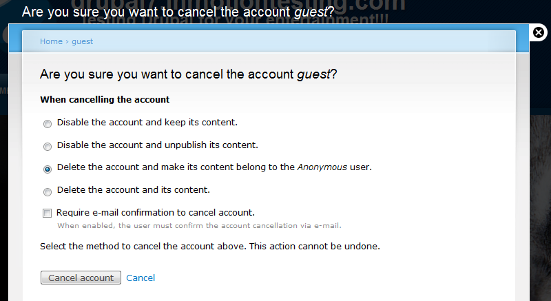 cancel-account2