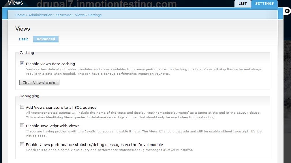 settings-adv