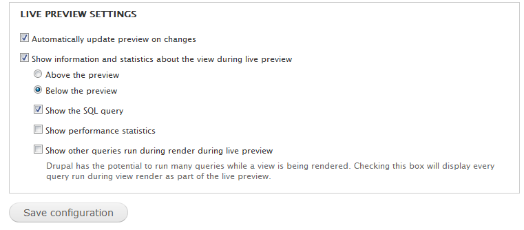set-query-preview