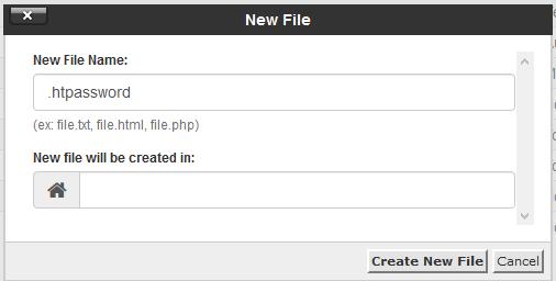 name-password-file