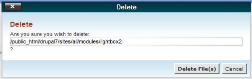 delete-module-confirm