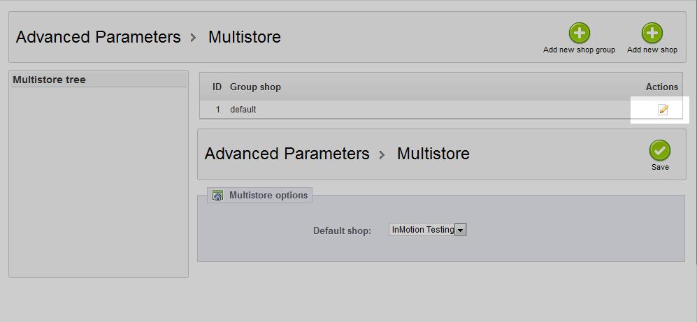 multistore-group-edit