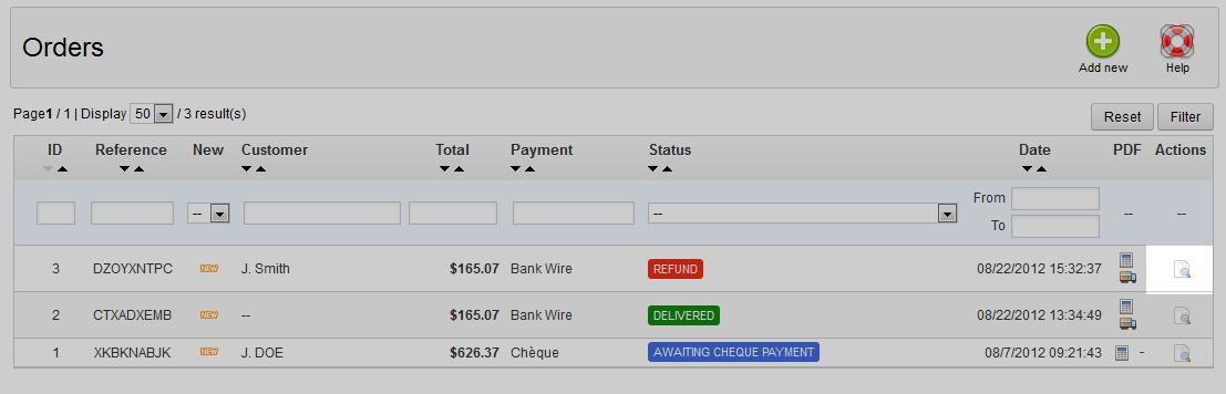 credit-order